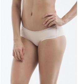 Raquel PANTIES Hipster Caitlyn Nude