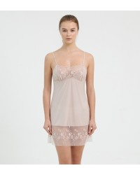 Caley Slip Dress