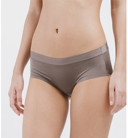 raquellingerie PANTIES Hipster Cody Grey Hipster