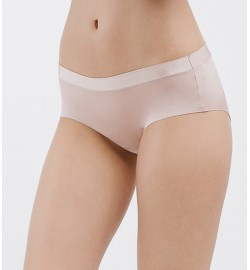 raquellingerie PANTIES Hipster Cody Pink Hipster