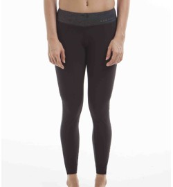 Raquel ACTIVEWEAR Long Pants Daniella Black