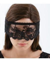 Donna Eyemask
