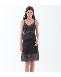 Elena Slip Dress
