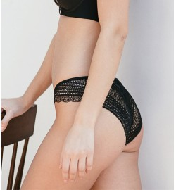 Raquel LINGERIE Elly