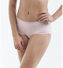 Raquel PANTIES High-Waist Caitlyn Pink