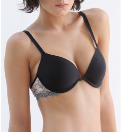 raquellingerie BRAS Fashion Gail
