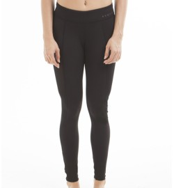 Raquel ACTIVEWEAR Long Pants Giorgina