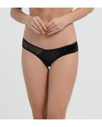 Gracie Bikini