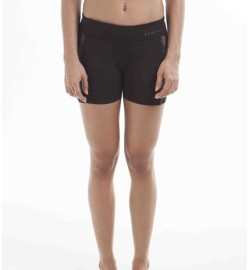 Raquel ACTIVEWEAR Short Pants Capri