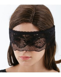 Judith Eyemask