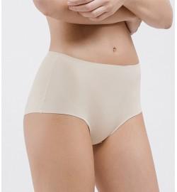 raquellingerie PANTIES High waist Judy Nude High-Waist