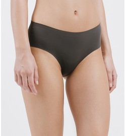 raquellingerie PANTIES Hipster Judy Grey Hipster