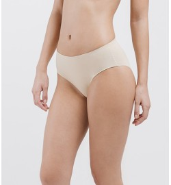 raquellingerie PANTIES Hipster Judy Nude Hipster