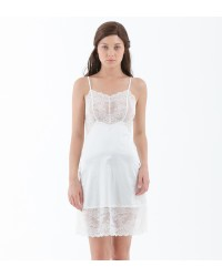 Julia Slip Dress