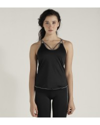 Leadra Tank Top