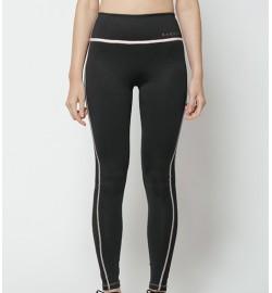 raquellingerie ACTIVEWEAR Sports Pants Lorde Long Pants