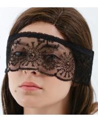 Luna Eyemask