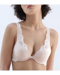 Malorie Bra Nude