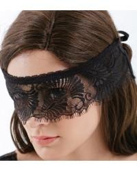 Nara Eyemask