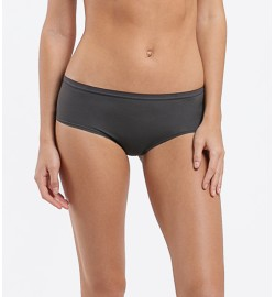raquellingerie PANTIES Hipster Zorana Grey Hipster