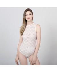 Giana White