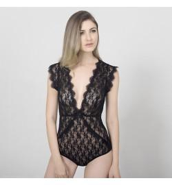 Raquel LINGERIE Bodysuits Marnie
